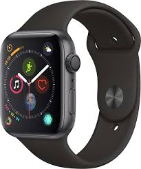 Смарт-часы и фитнес-<b>браслеты</b> купить в интернет-магазине ...