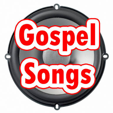 Latest Gospel Song's