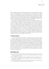 in a short essay discuss bounded rationality and satisficing in a short essay discuss bounded rationality and satisficing