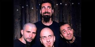 <b>System Of A Down</b> - Music on Google Play