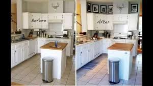 For Decorating A Kitchen Decorate Kitchen Cabinets Home Design Ideas