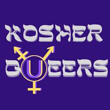 Kosher Queers