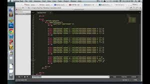 tutorial learn how to create a basic javascript calculator