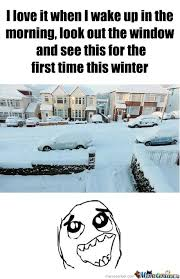 Winter Memes. Best Collection of Funny Winter Pictures via Relatably.com