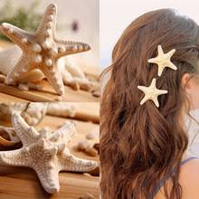 Buy hair sea and get free shipping on AliExpress.com