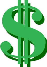Image result for images of the word BLOG with a dollar sign