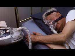 Image result for apnea machine photos