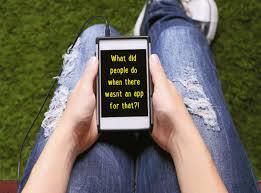 debate are smartphones making us stupid  choices debate are smartphones making us stupid