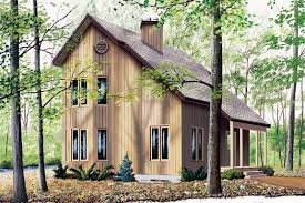 images about Saltbox House Plans on Pinterest   Saltbox       images about Saltbox House Plans on Pinterest   Saltbox houses  Bedrooms and Full bath