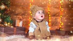 Картинки по запросу анімація зима