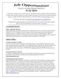 skills for bank teller resume bank teller resume objective no bank teller resume samples skill resume branch manager resume bank head teller sample resume bank teller