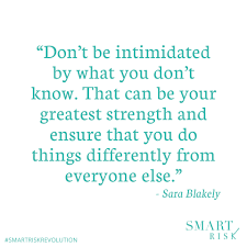 memes archives smart risk investing inspirational quote sara blakely