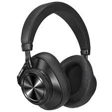 Пин на доске Headphones