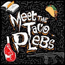 Meet the Bitcoin Taco Plebs - Bitcoin Magazine