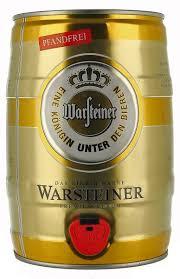 Kết quả hình ảnh cho bia warsteiner