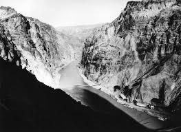 「arthur powell davis hoover dam」の画像検索結果