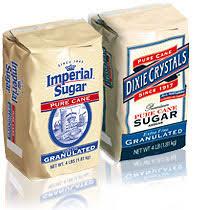 Imperial Sugar Coupon