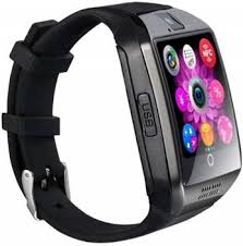 AASTAA Q18-<b>M5 Smart watch Smartwatch</b> Price in India - Buy ...