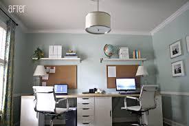 decoration ideas excellent home office ideas modern decorations cozy modern home office design ideas with rectangle blue home office ideas