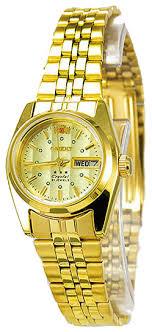 <b>Часы Orient NQ0400FC</b> [FNQ0400FC9] купить. Официальная ...
