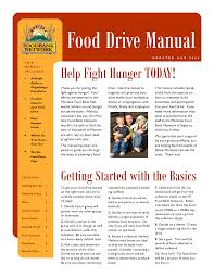 food drive flyer samples shopgrat sample food drive flyer samples template printable