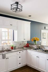 Resurfacing Kitchen Cabinets 17 Best Ideas About Refacing Kitchen Cabinets On Pinterest
