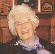 Anne Wilkinson née Pask (1918-2004). Anne Annetta PASK was born on 30 November 1918.1,2 She was the daughter of Aubrey Oliver Phillips PASK and Emily ... - 6131_anne_wilkinson