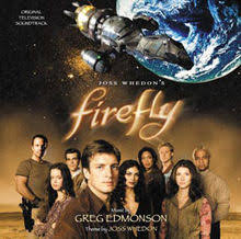 Firefly: It has a Cult Following for a Reason