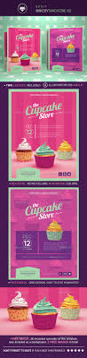 vintage bakery magazine advertising templates advertising vintage bakery magazine advertising templates restaurant flyers