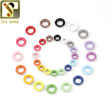 JAPENG Accessories Store - Amazing prodcuts with exclusive ...