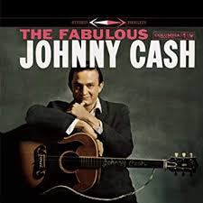 Cash, Johnny - The <b>Fabulous Johnny Cash</b> - Amazon.com Music