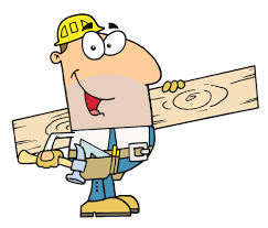 work clip arts clipartfest wood working clipart