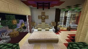 spectacular bedroom in bedroom design styles interior ideas with minecraft bedroom ideas bedroom furniture bedroom interior fantastic cool