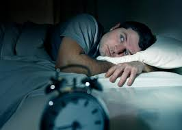 Image result for sleeping picture