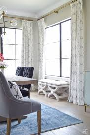 inspired living rooms silver dining