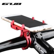 <b>GUB G85</b> G 85 Alumínio Suporte Do Telefone Da Bicicleta Para ...