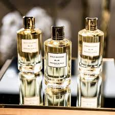 <b>Mancera</b> Parfums - Did you smell the mystical <b>Gold Incense</b> ...