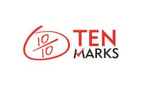 Image result for tenmarks math logo