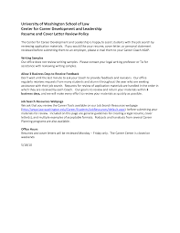 healthcare cover letter samples experience resumes healthcare cover letter samples