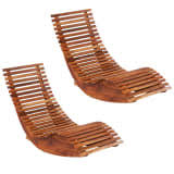 Buy <b>chairs</b> in various styles | vidaXL