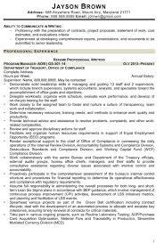 federal resume writing createaresume greg a