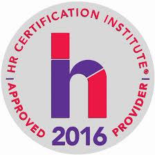 competency certification course korn ferry static com media wysiwyg shrm recert provider logo 267x202