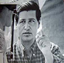 cesar chavez the ufw and strategic racism talking union cesar chavez