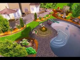 Small Picture Garden Design Software Mac Markcastroco
