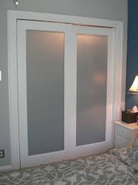 furniture appealing white closet with frozen glass door interior decor design ideas closet door closet images admirable design mirrored closet door
