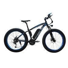 "Gismonews on Twitter: ""New post (<b>Smlro XDC600 Electric</b> bicycle ..."