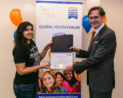 essay opportunity desk un academic impact els essay contest and global youth forum 2015 for students fully