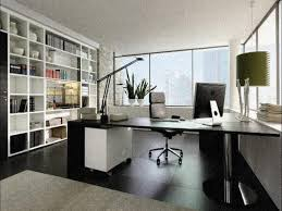 small office decorating ideas home amazing impressive custom deluxe office furniture