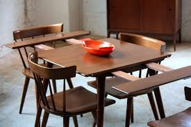 dining room chairs mobil fresno: apartmentsfoxy small modern dining table is also a kind of furniture white minist square expandable dinin