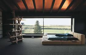 awesome bedroom awesome great cool bedroom designs